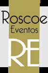 Roscoe Eventos