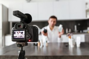 Como o video marketing tem ajudado a alavancar as vendas dos e-commerces?